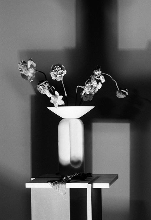 Valentina Cameranesi Sgroi AVALON For Bloc Studios